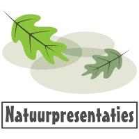 Logo Natuurpresentaties