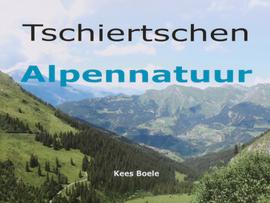 Alpennatuur