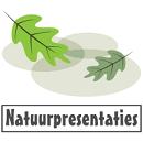 Natuurpresentaties