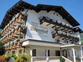 Hotel Alpenhof2